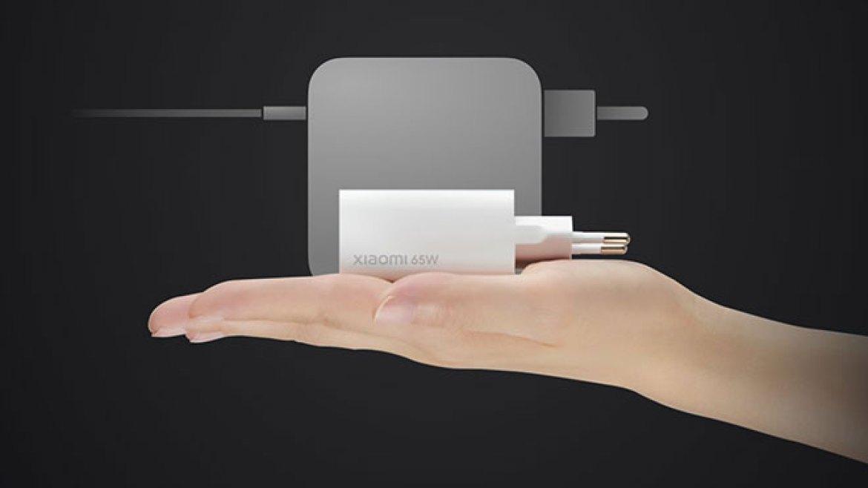 Xiaomi Mi Watch ve 65W hızlı sarj-Xiaomi Mi Watch ozellikleri-65W hizli-sarj-cihazi-ozellikleri-02