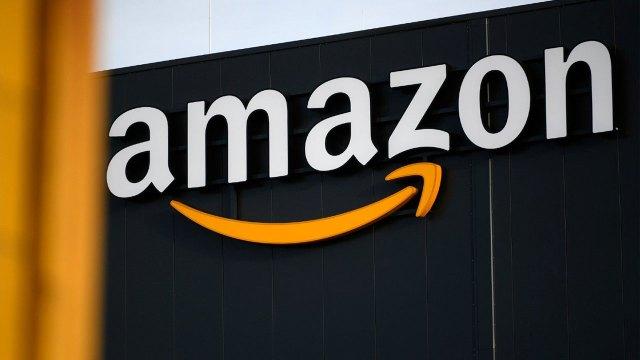 Amazon Prime Day etkinliğinin tarihi belli oldu