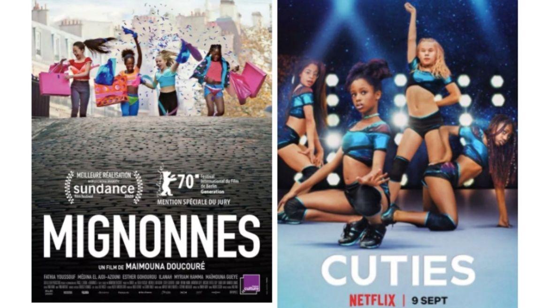 cuties-filmi- gerekcesiyle- Netflix-boykot-ediliyor-01