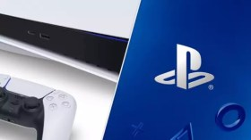 PlayStation 5 fiyatı ve çıkış tarihi açıklandı!
