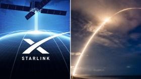 SpaceX'ten Starlink için sevindiren gelişme!