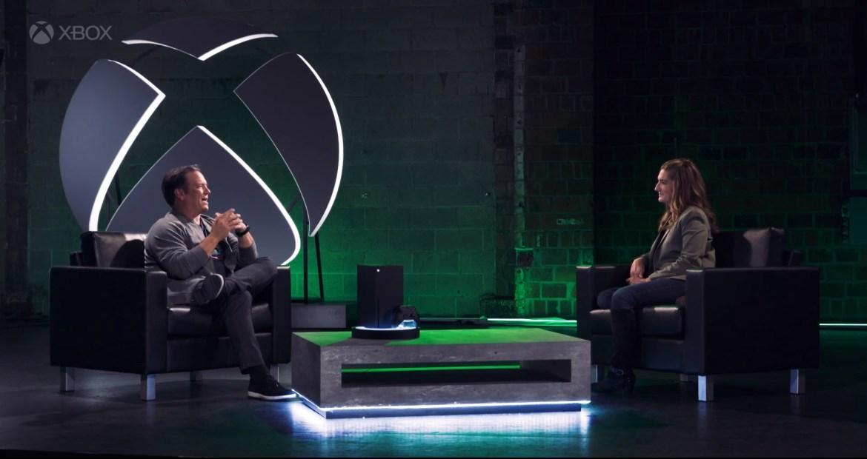 Xbox Series X brifing videosu sızdırıldı