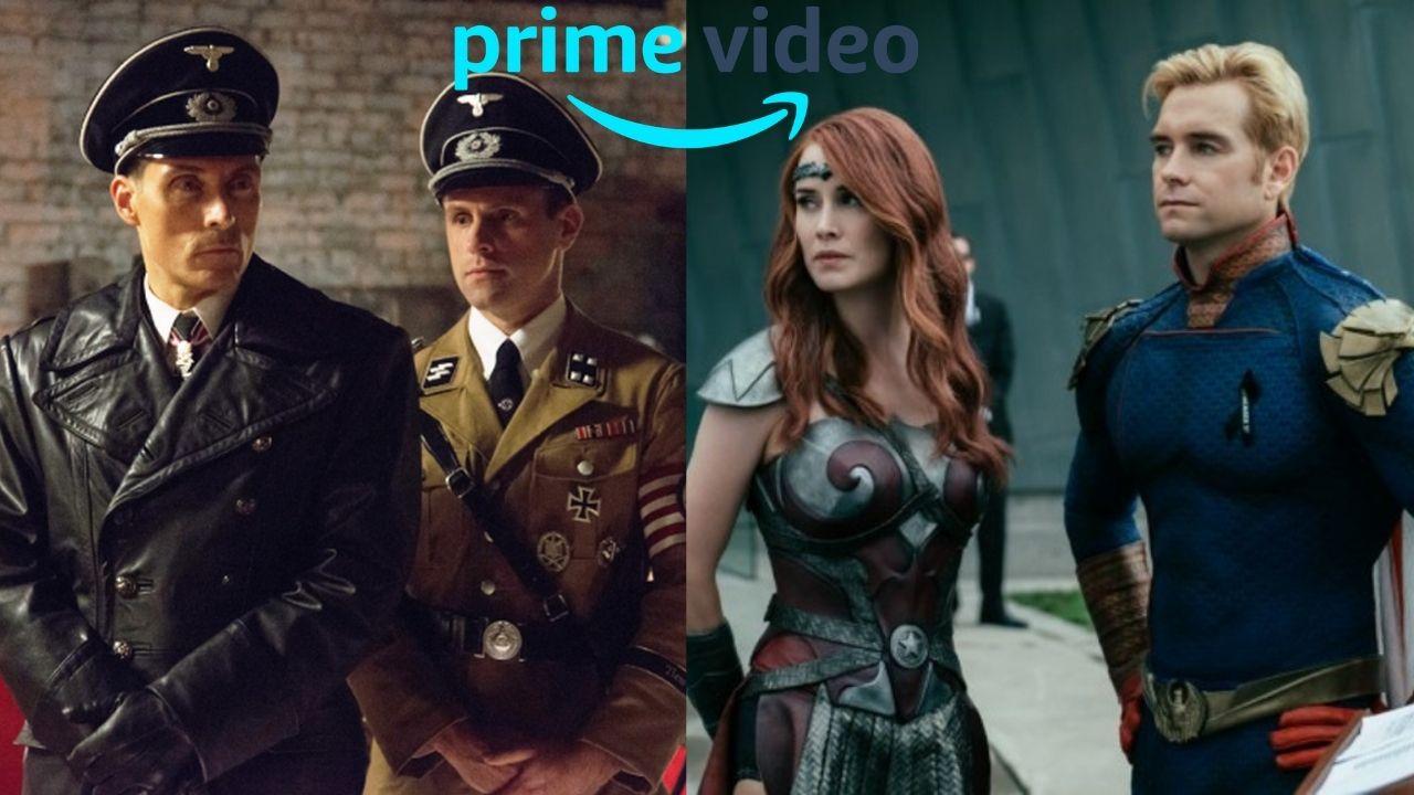 En iyi Amazon Prime Video dizileri-amazon-prime-video-da-hangi-diziler-izlenir-00