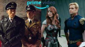 Kaçırılmaması gereken Amazon Prime Video dizileri