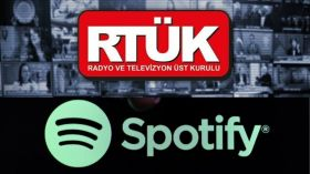 RTÜK, Spotify hakkında kararı açıkladı!