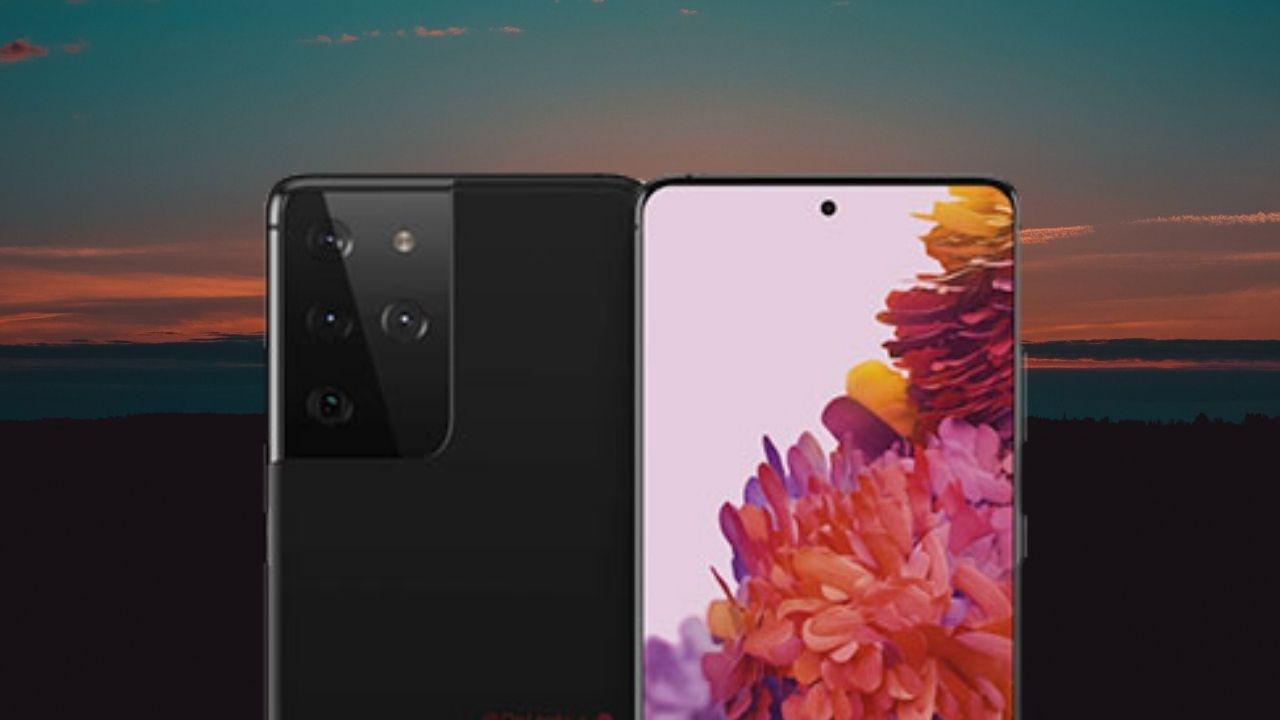 Samsung-S21-kutu-icerigi-00
