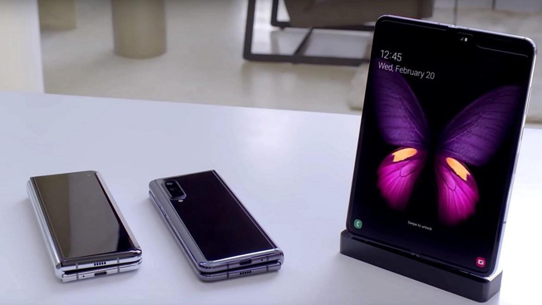 Akıllı telefonlar hakkında ilginç bilgiler