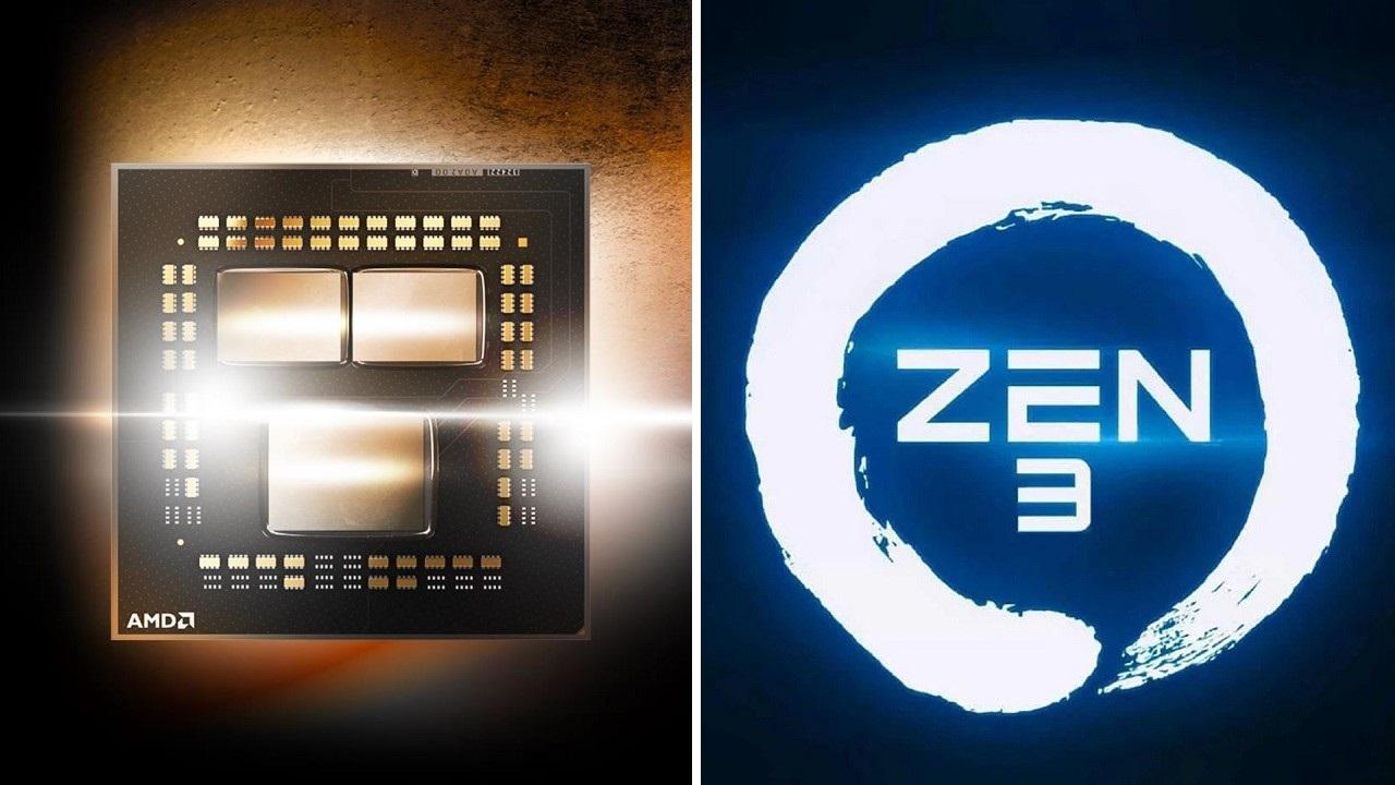 AMD Ryzen 7 5800X CPU-Z skoru