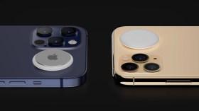 Apple AirTags ile ilgili yeni iddia
