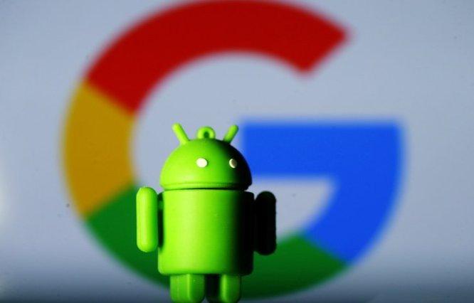 akıllı telefon, akıllı telefon modelleri, android akıllı telefon modelleri, iphone 4, Galaxy s