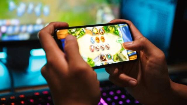 dünyayı keşfetmenizi sağlayan mobil oyunlar