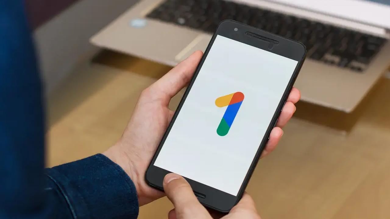 Google One kullanıcılarına özel VPN tanıtıldı 1