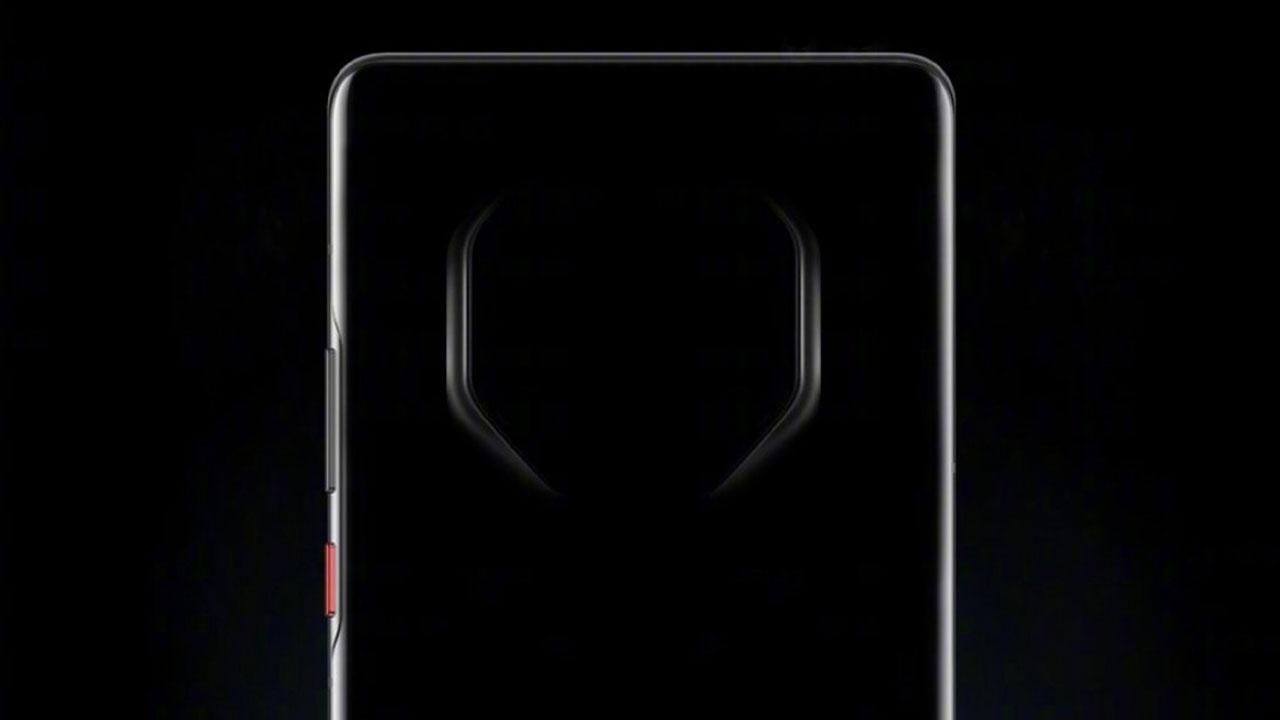 Huawei Mate 40 farklı bir kamera dizilimiyle gelecek! 1