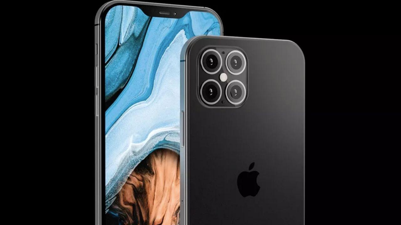 iPhone 12 özellikleri nasıl olacak? 1