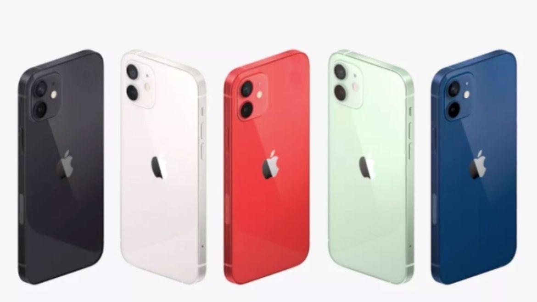 iPhone-12-vs-iPhone-11-karsilastirmasi-00