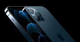 iPhone 12 için ters kablosuz şarj mı geliyor?