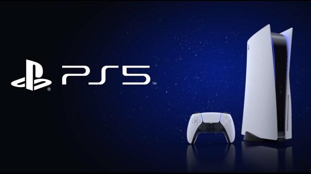 PlayStation 5 çözünürlük konusunda şoke ediyor!