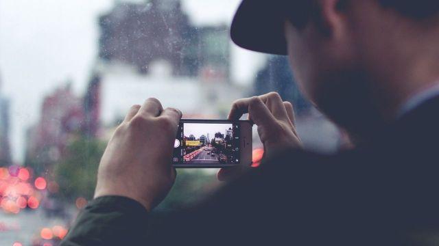sahte haberleri tespit edebilen kamera uygulaması