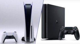 Sony'nin PS5'den beklentisi büyük!