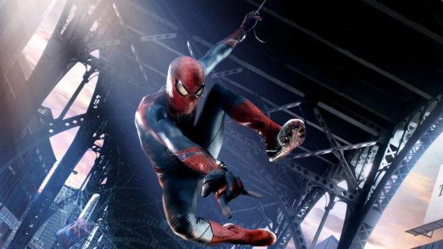 spider man 3 filmi, spider man 3, spider man 3 kötü adam