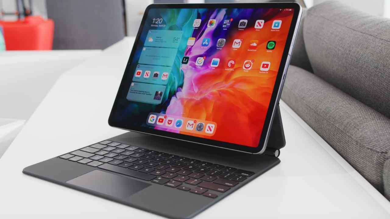 Tablet pazarı için önder değişmedi! Hegemonya sürüyor 1