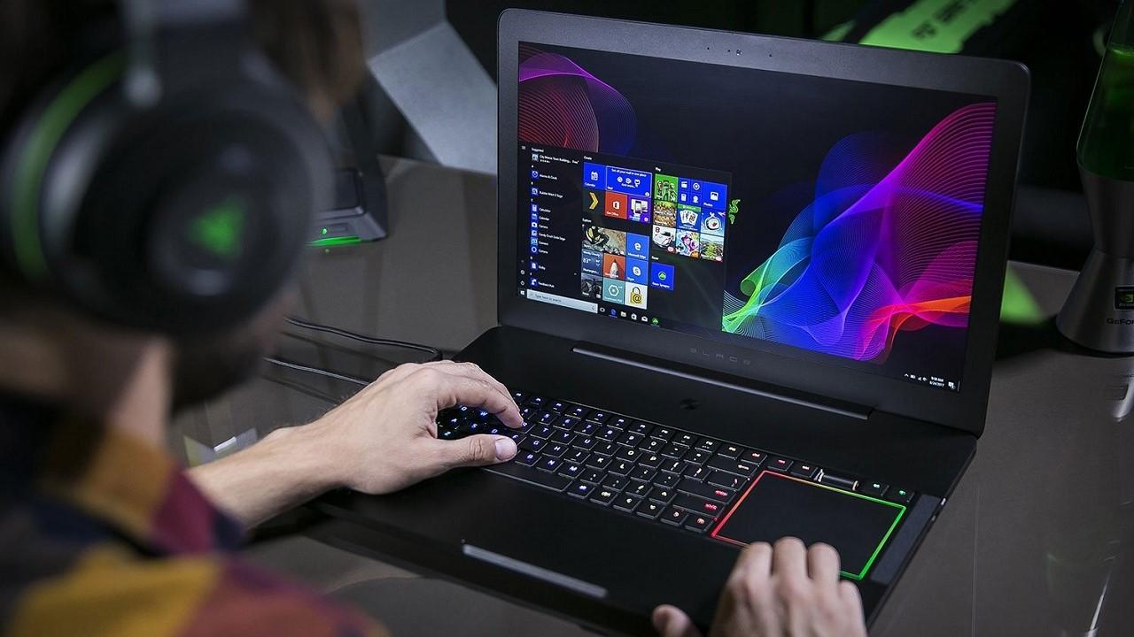 oyuncu dizüstü bilgisayar önerileri