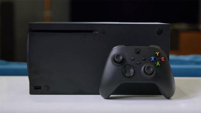 Xbox Series X Türkiye fiyatına indirim yapıldı!