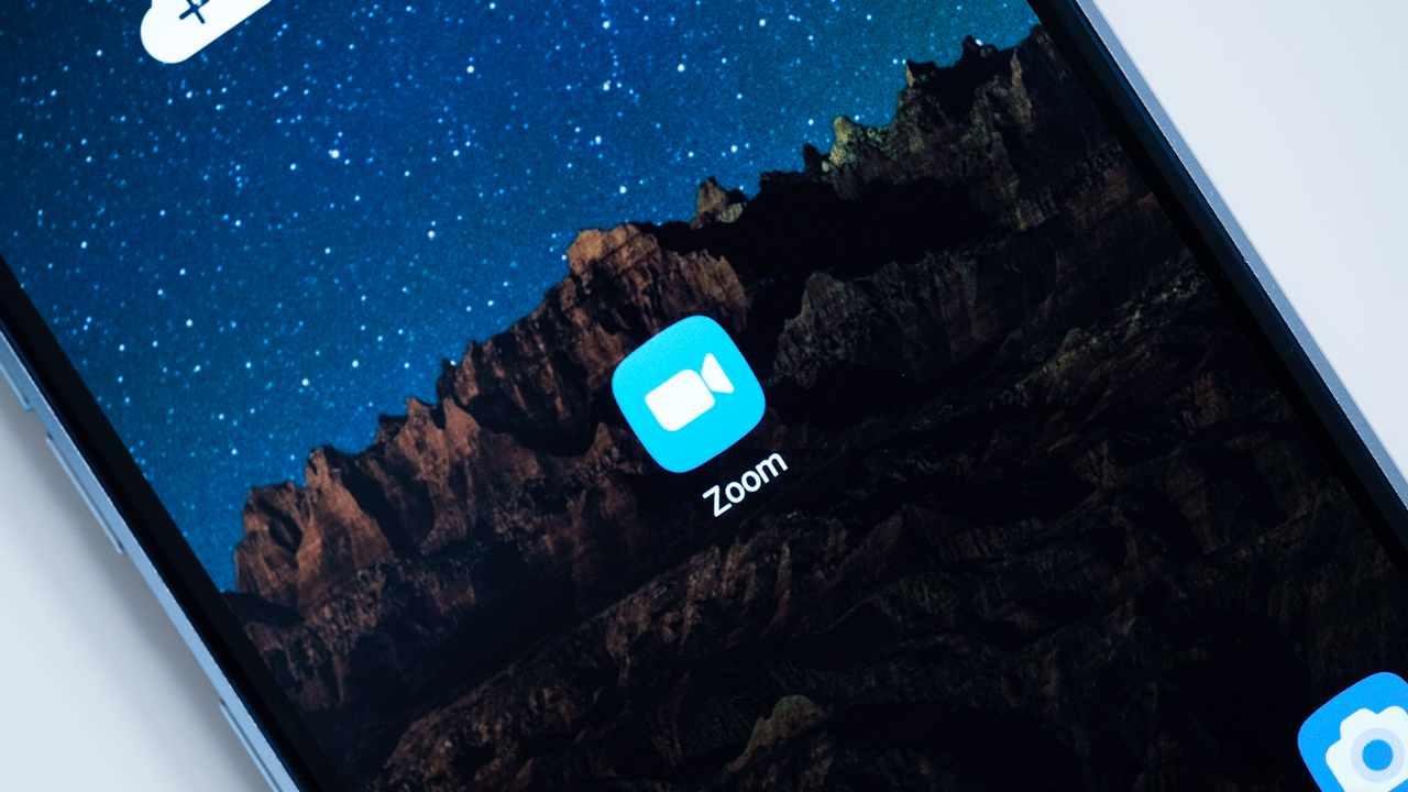 Zoom 40 dakika sınırı kalkıyor