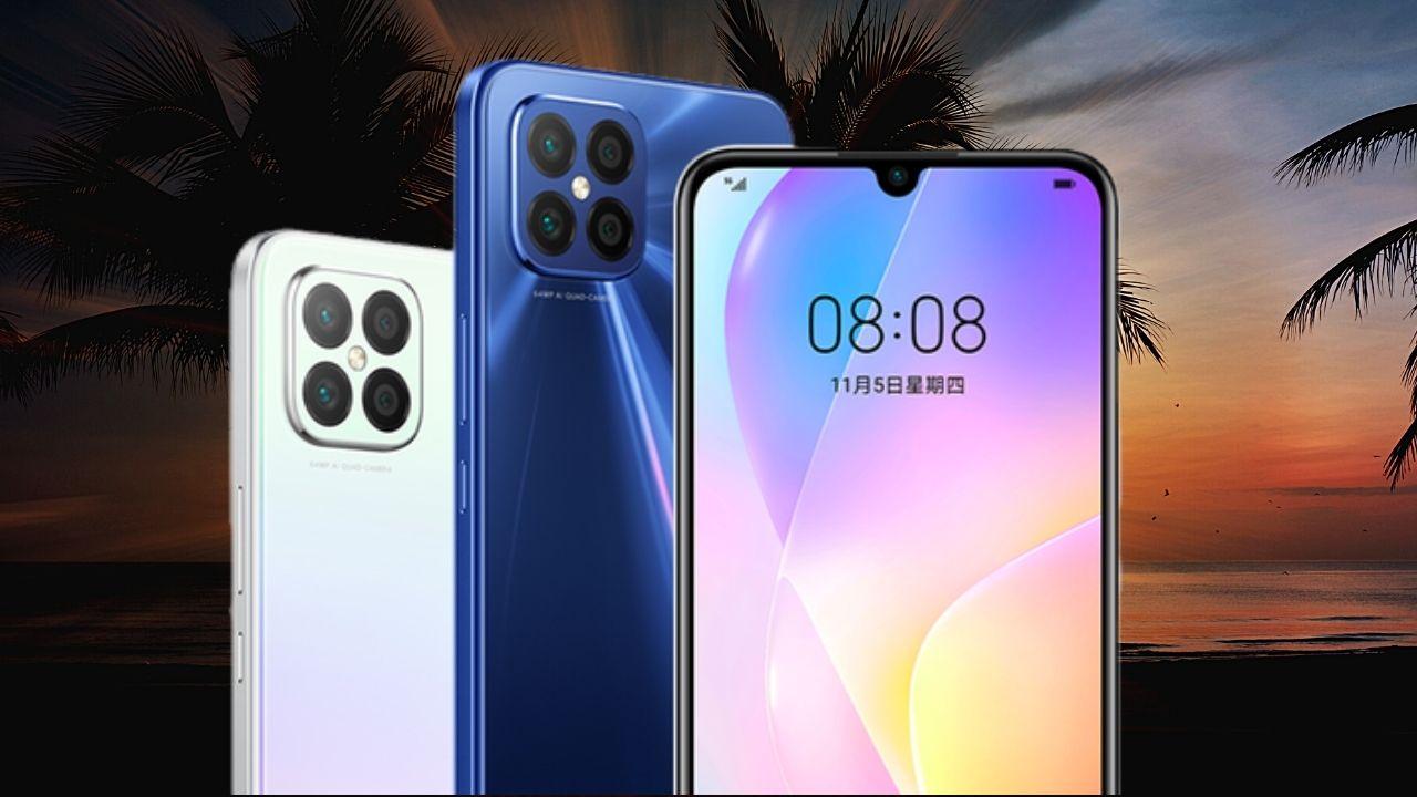 Huawei-Nova-8-SE-ozellikleri-00