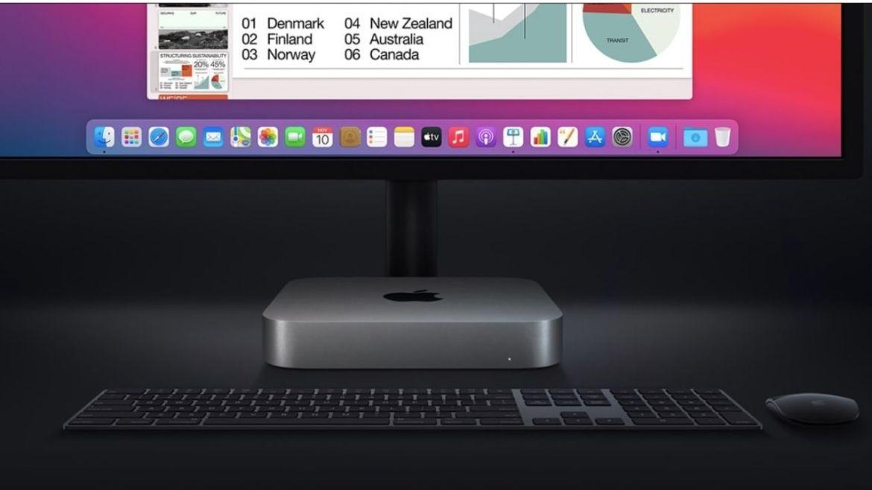 Mac-Mini-ozellikleri-ve-fiyati-01