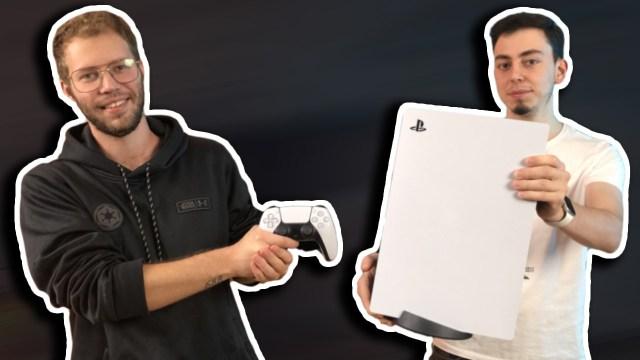 PlayStation 5 fiyatı,PlayStation 5 özellikleri,Sony PlayStation 5 detaylı inceleme