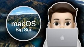 Apple bilgisayarların geleceği! (Video)