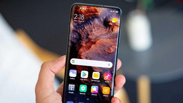 Xiaomi-Mi-11-Pro-ozellikleri-00