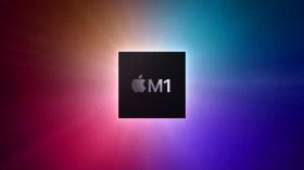 Apple M1 tanıtıldı! Mac'lerin yeni işlemcisi!