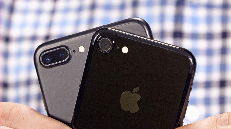 Batterygate skandalı Apple'a pahalıya patladı