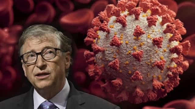 Bill Gates'ten aşılar hakkında yeni açıklama!