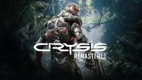 Crysis Remastered korsan koruması için ödenen para