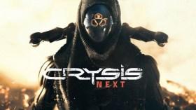 Crytek Battle Royale oyununu hackerlar sızdırdı!