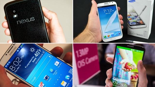 akıllı telefon, cep telefonu, android akıllı telefon, apple, iphone, iphone 5s, android akıllı telefon