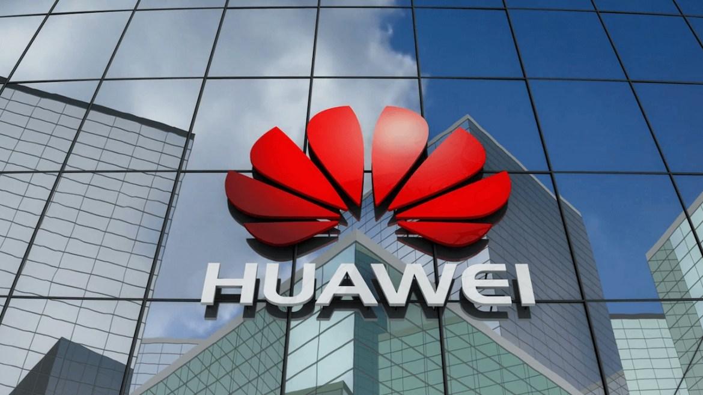 Huawei, Honor alt markası için satış anlaşması yaptı iddiası