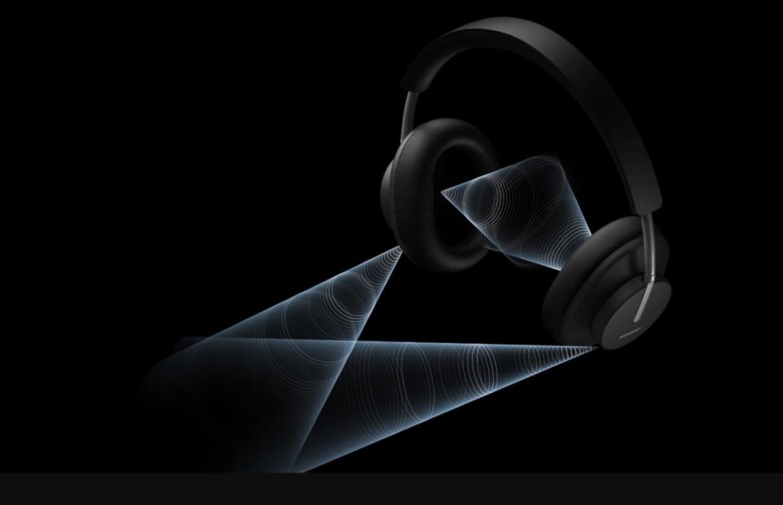 Huawei FreeBuds Studio satışa sunuldu