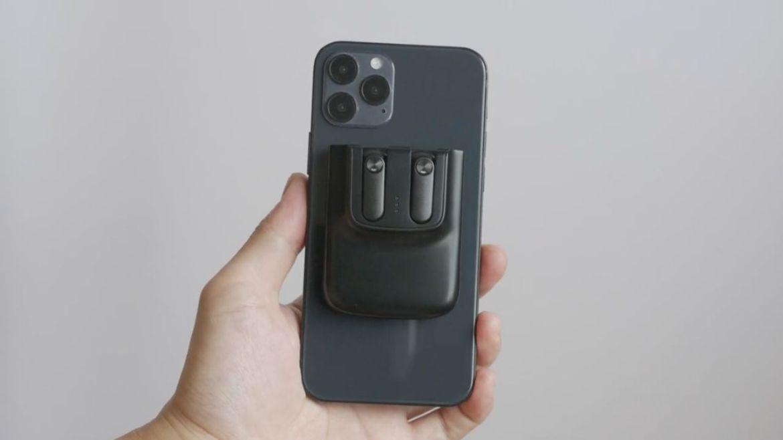 iPhone-12-MagSafe-icin-kablosuz-kulakliklar-01