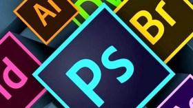 İşte karşınızda ücretsiz Adobe uygulamaları!