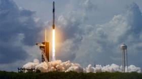 NASA uzay seyahati başlıyor! İşte fiyatlar