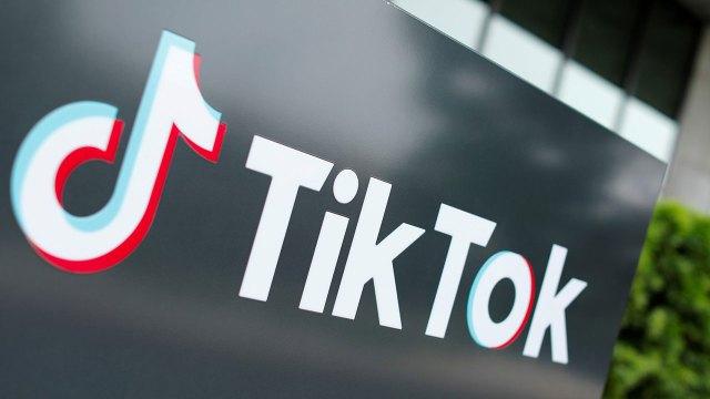 Sony Music Entertainment TikTok ile anlaştı!