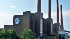 Volkswagen, Türkiye fabrikası ile ilgili açıklama yaptı