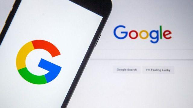 Google aramalarda 'TikTok ve Instagram' için sekme