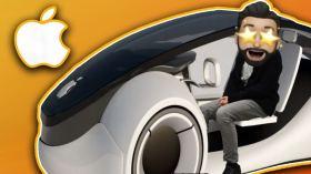 Apple Car hakkındaki yeni gelişmeler neler?
