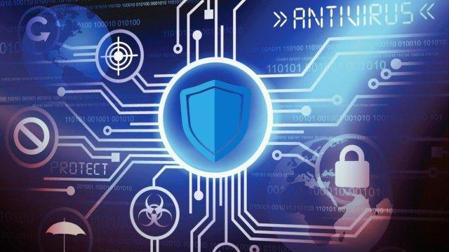 En iyi ücretsiz antivirüs yazılımları