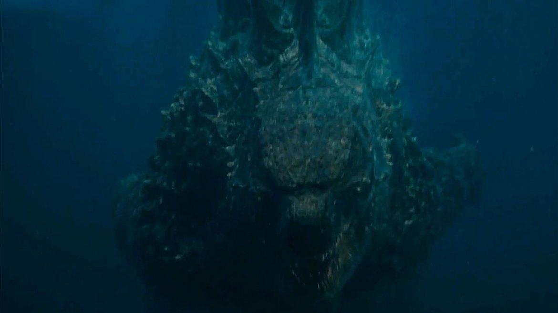 godzilla-vs-kong-filminden-ilk-goruntuler-sizdi